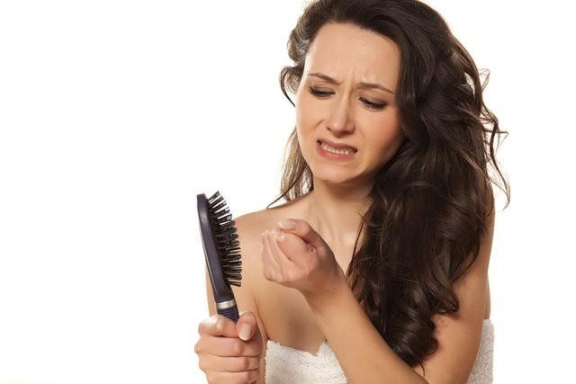 показания к дарсонвализации волос